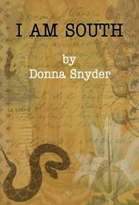 Donna Snyder: I am South