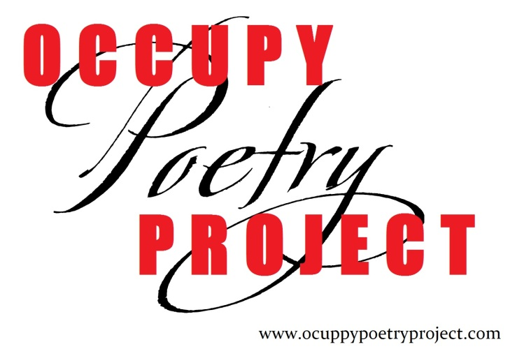 occupypoetryprojectmast