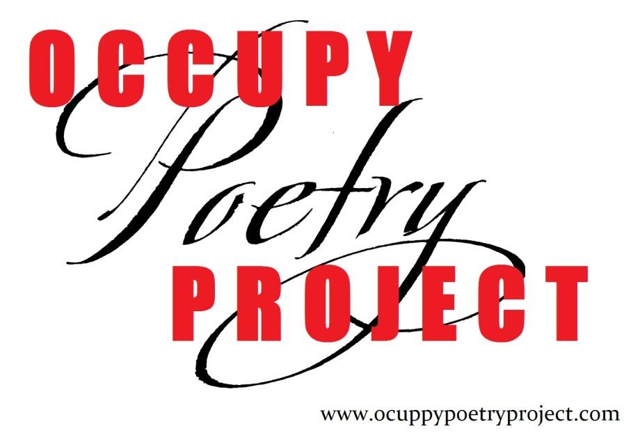 occupypoetryprojectmast