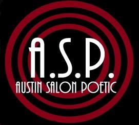 ASP logo black